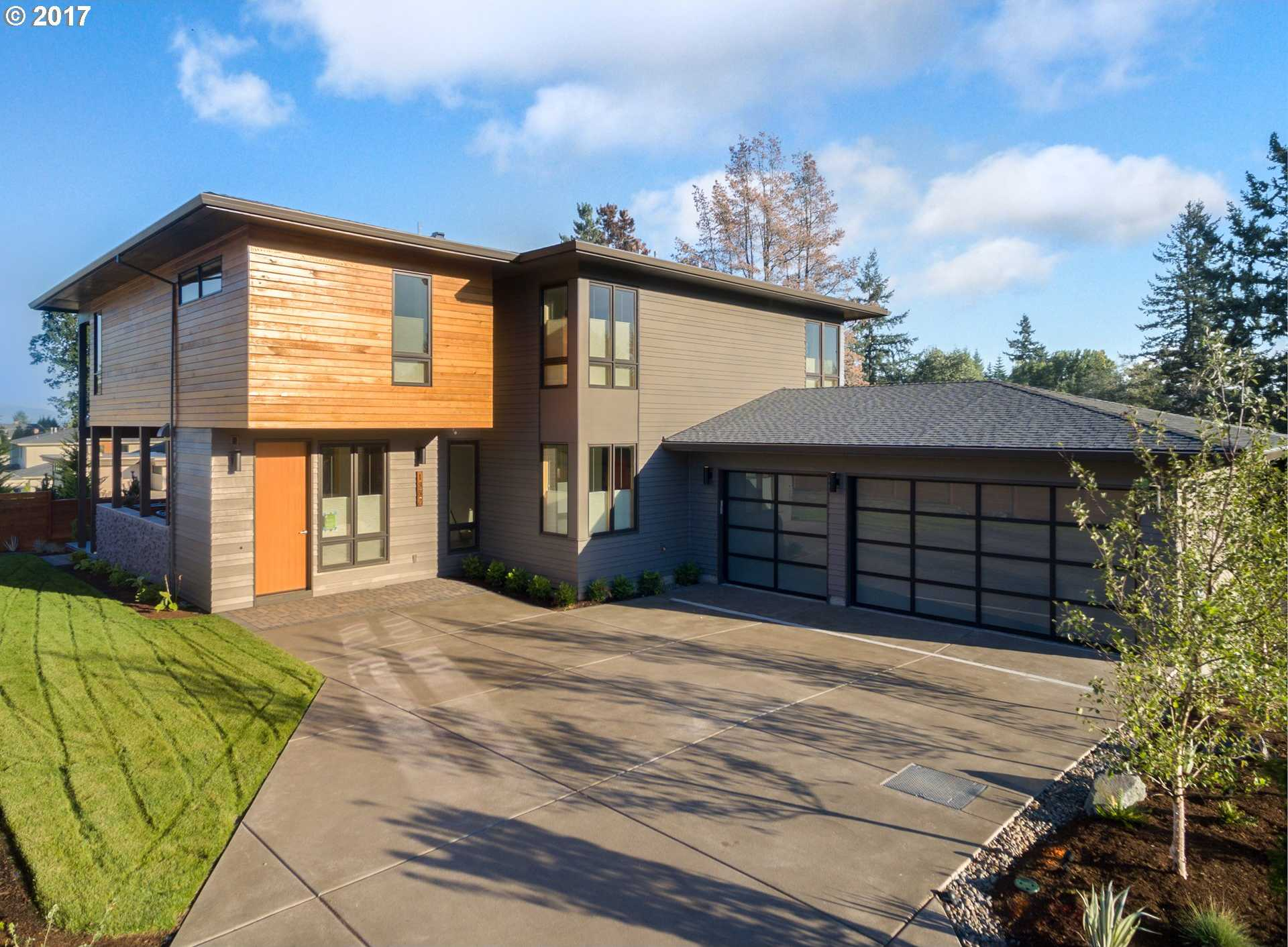 $2,190,000 - 5Br/5Ba -  for Sale in The Highlands, Lake Oswego