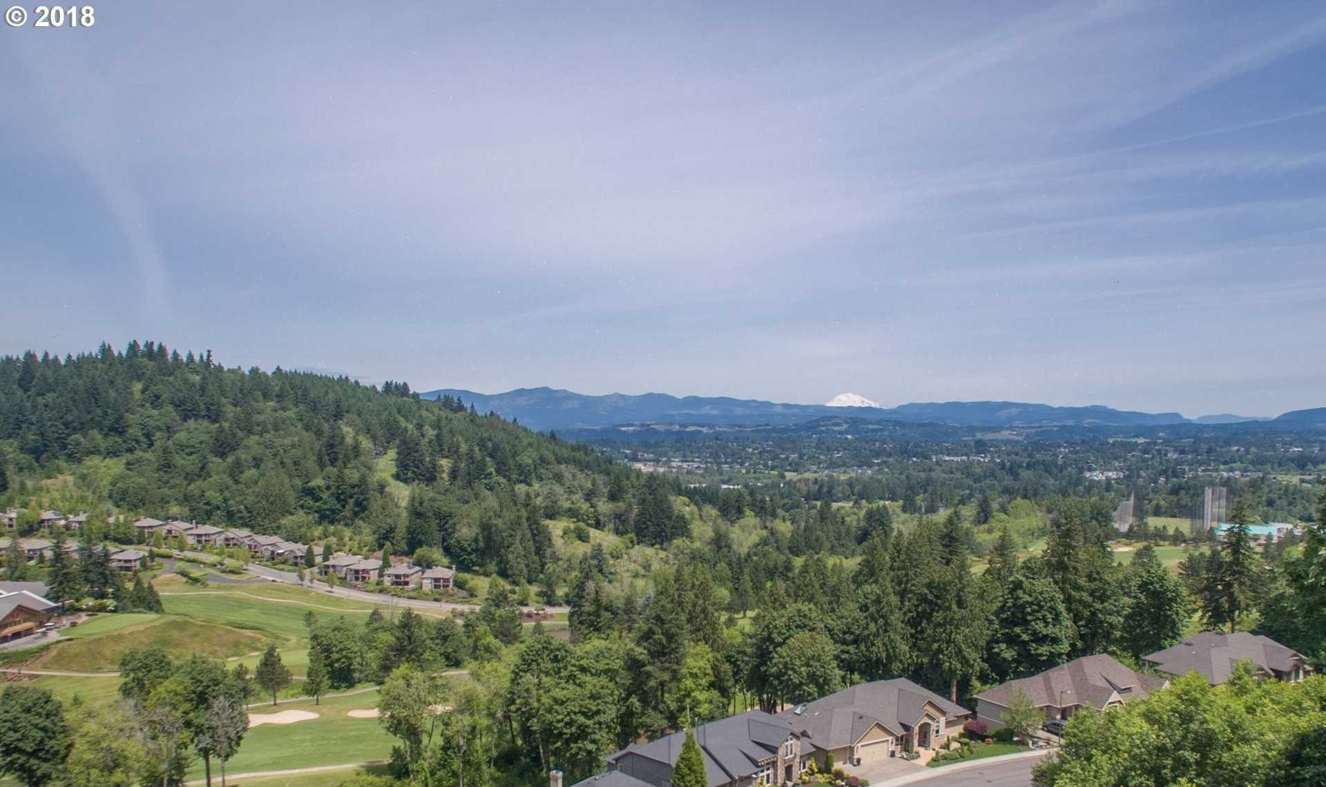 $199,000 - Br/Ba -  for Sale in Persimmon, Gresham