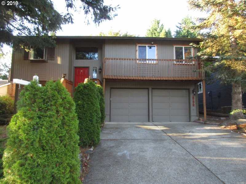 $387,000 - 2Br/1Ba -  for Sale in Beaverton