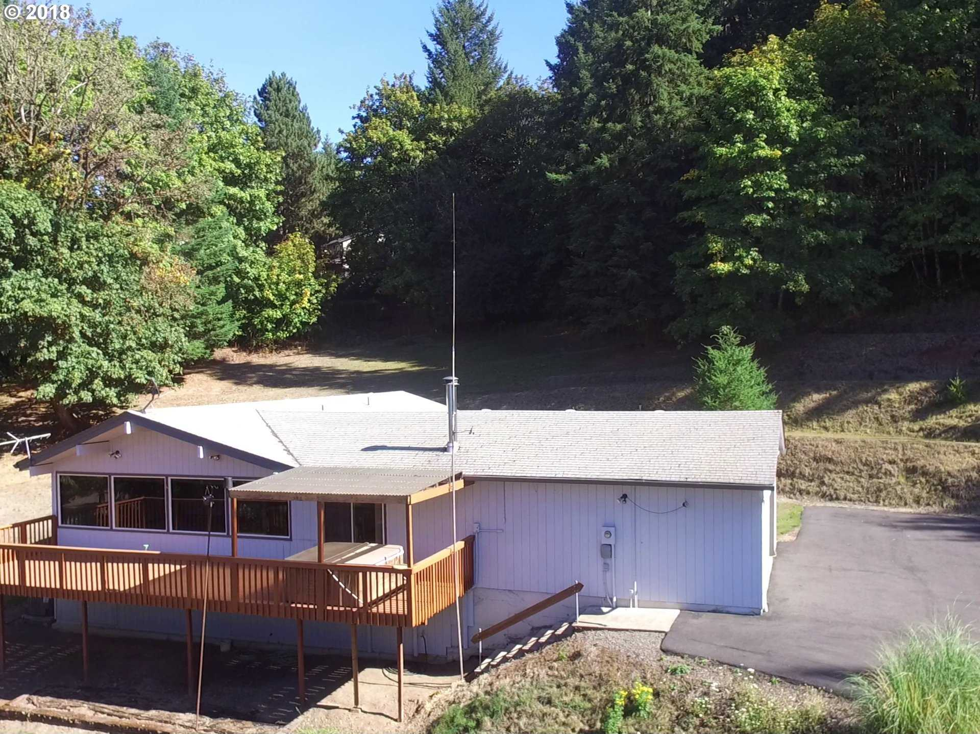 $489,900 - 3Br/2Ba -  for Sale in Stonehill/meadowbrook Area, Molalla