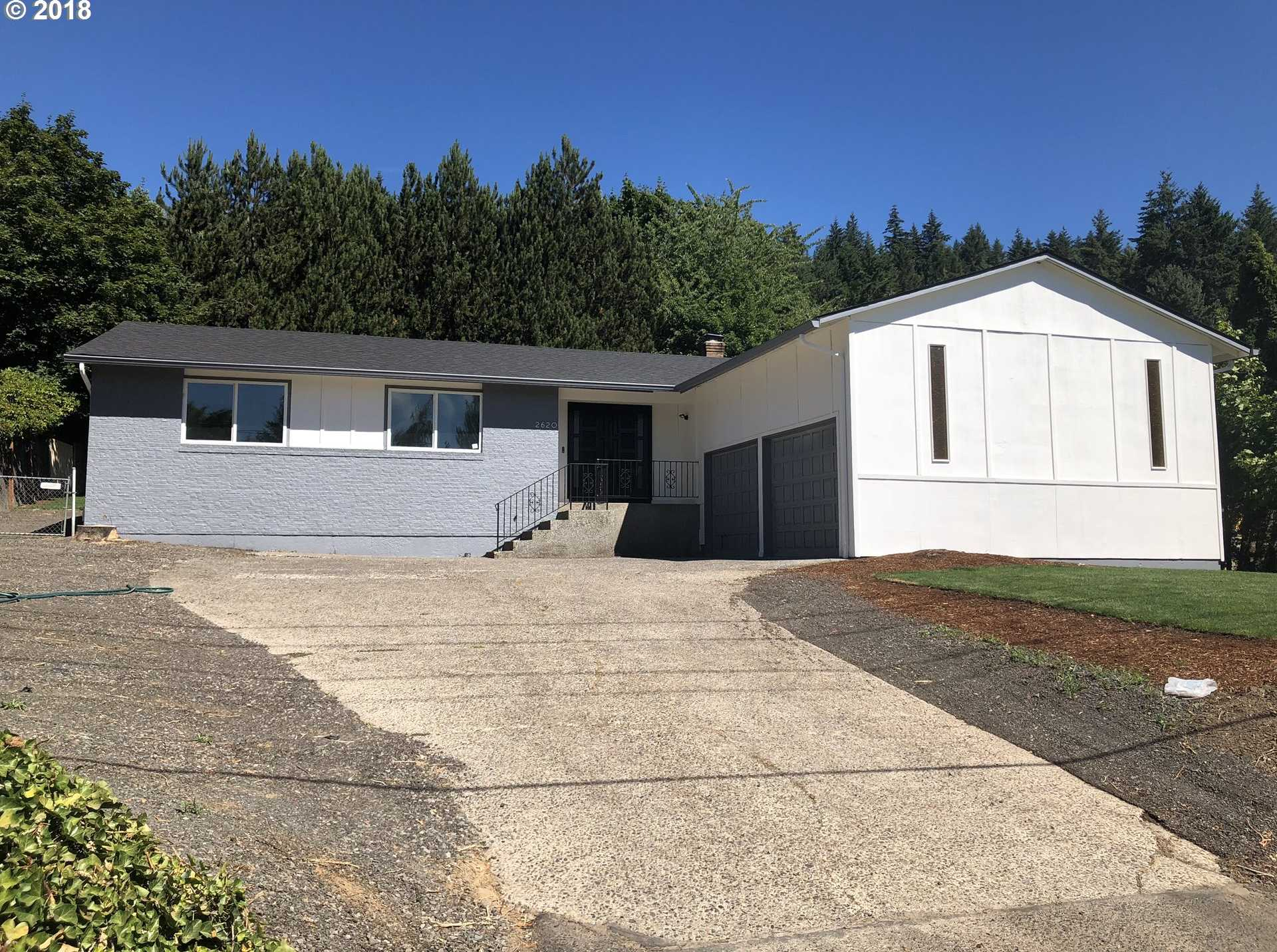 $399,500 - 3Br/2Ba -  for Sale in Gresham