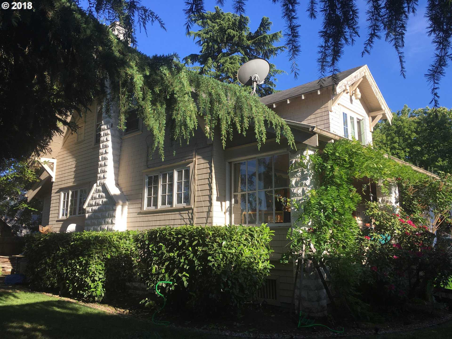 $1,999,990 - 4Br/3Ba -  for Sale in Ne Portland, Portland