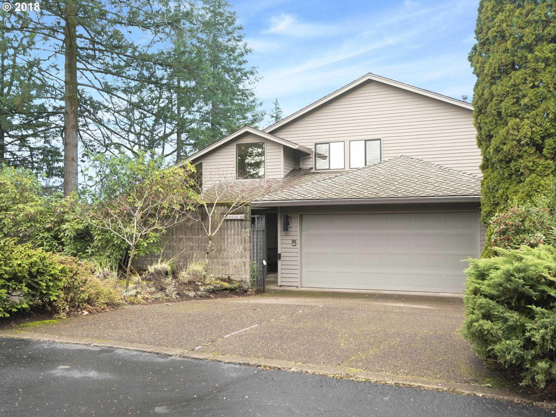 $590,000 - 3Br/3Ba -  for Sale in Cedar Hills, Portland