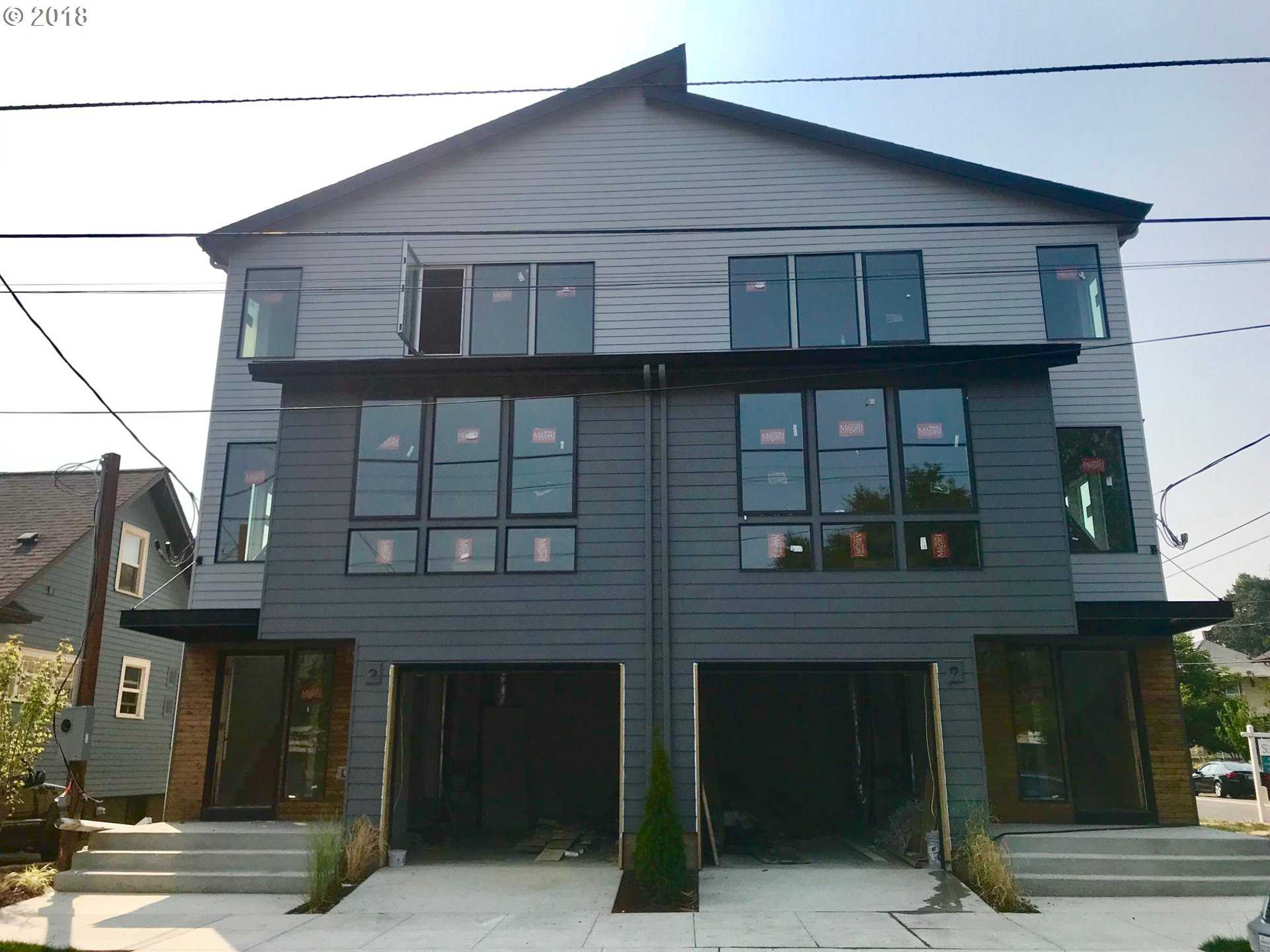 $809,950 - 3Br/5Ba -  for Sale in Boise, Portland