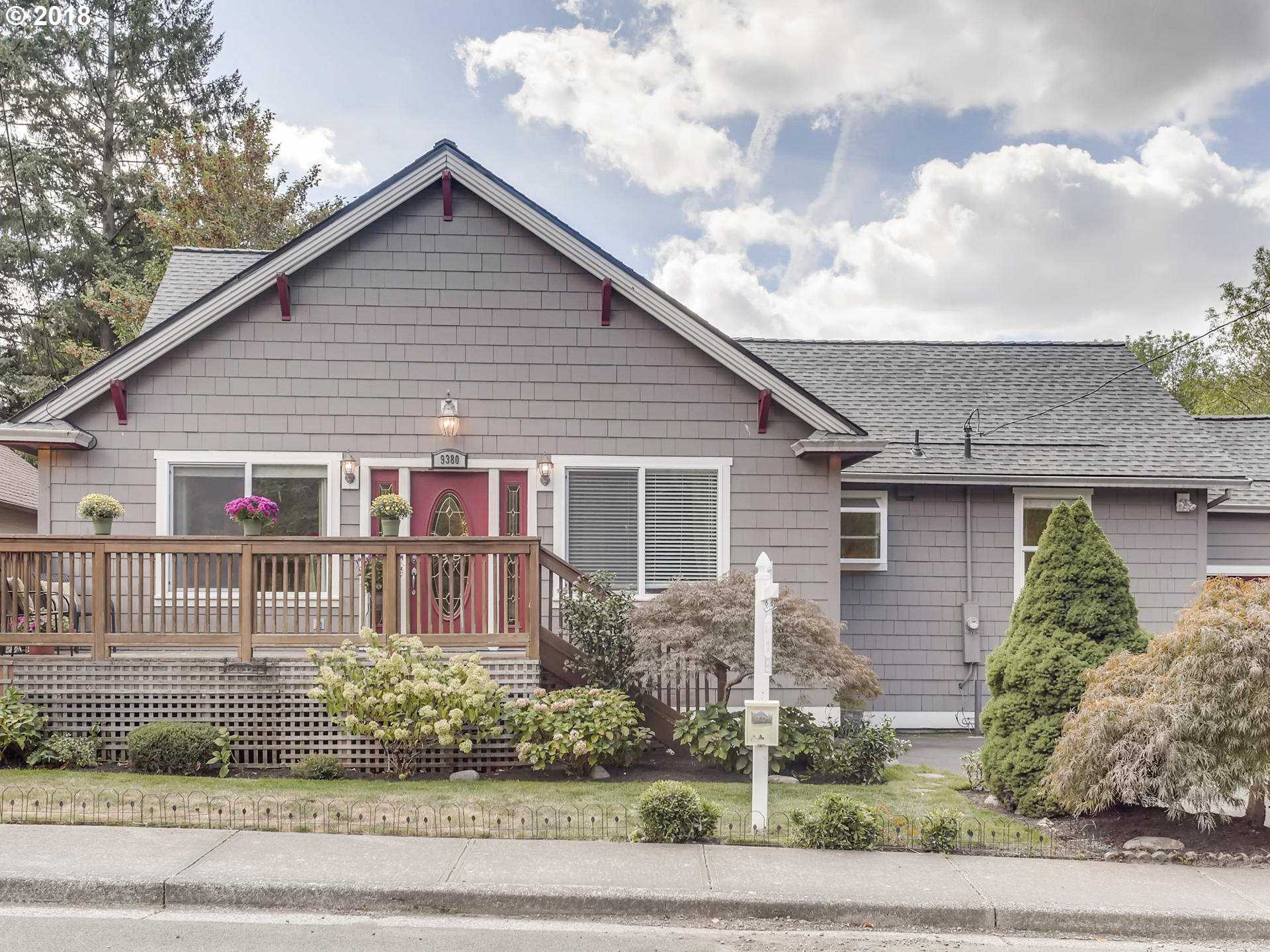 $478,000 - 3Br/3Ba -  for Sale in Portland