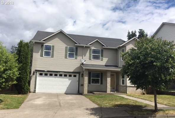 $429,900 - 4Br/3Ba -  for Sale in Gresham