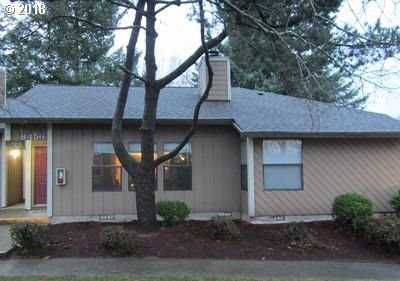 $250,000 - 3Br/2Ba -  for Sale in Tualatin