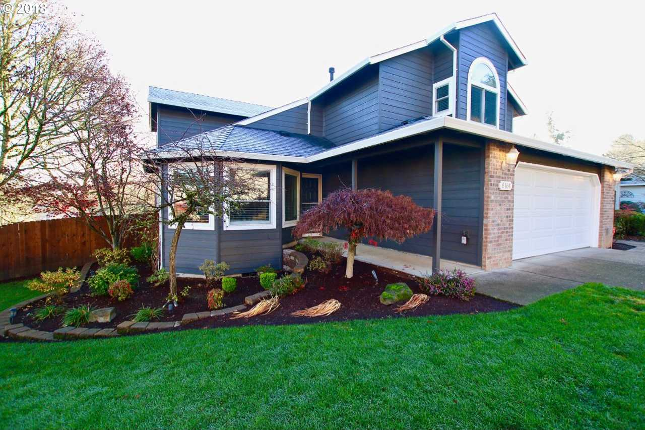 $449,900 - 4Br/3Ba -  for Sale in Beaverton