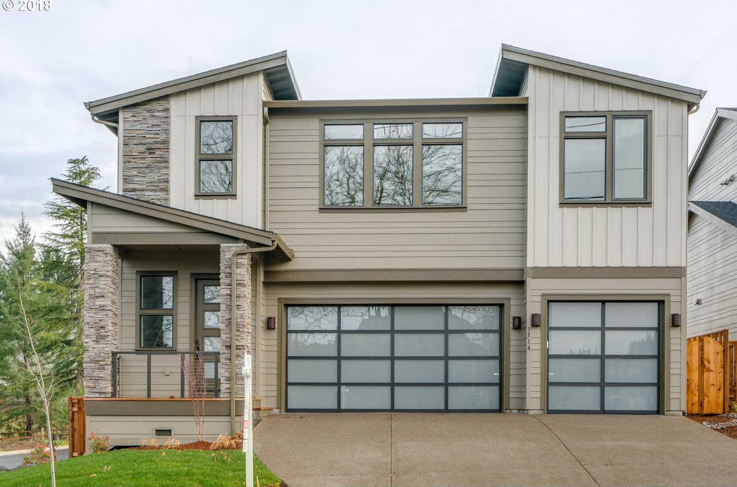 $779,900 - 5Br/4Ba -  for Sale in Portland