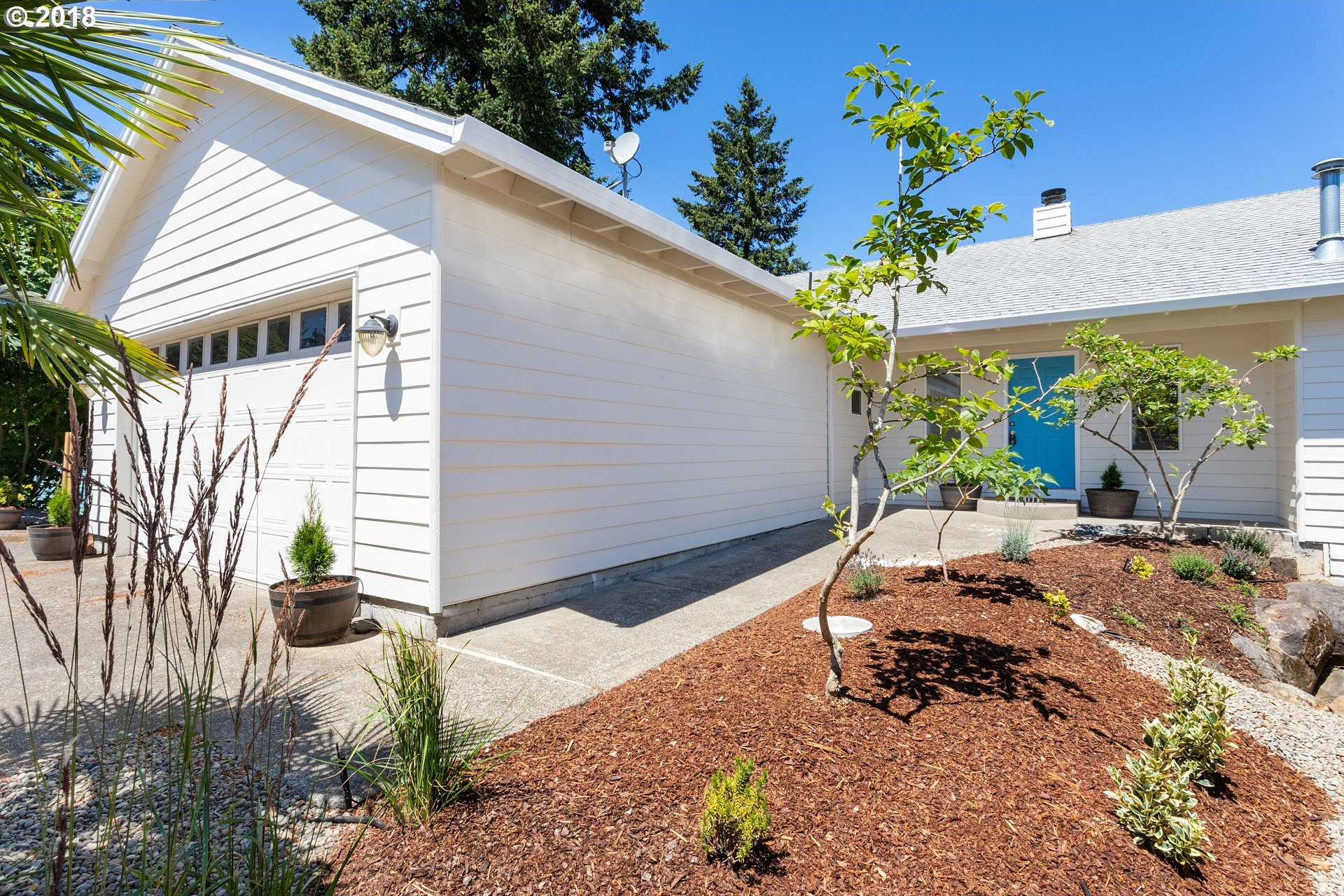 $449,000 - 5Br/4Ba -  for Sale in Portland