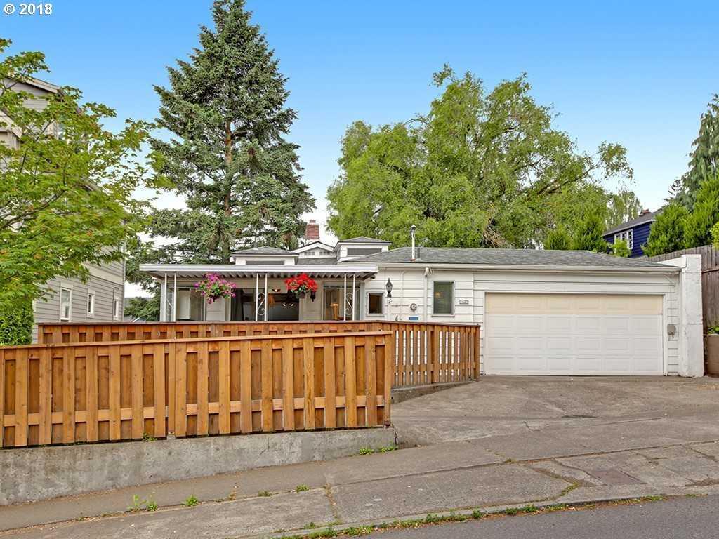 $435,000 - 2Br/2Ba -  for Sale in Alameda, Portland