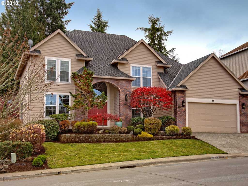 $660,000 - 4Br/3Ba -  for Sale in Deer Park, Sexton Mountain, Beaverton