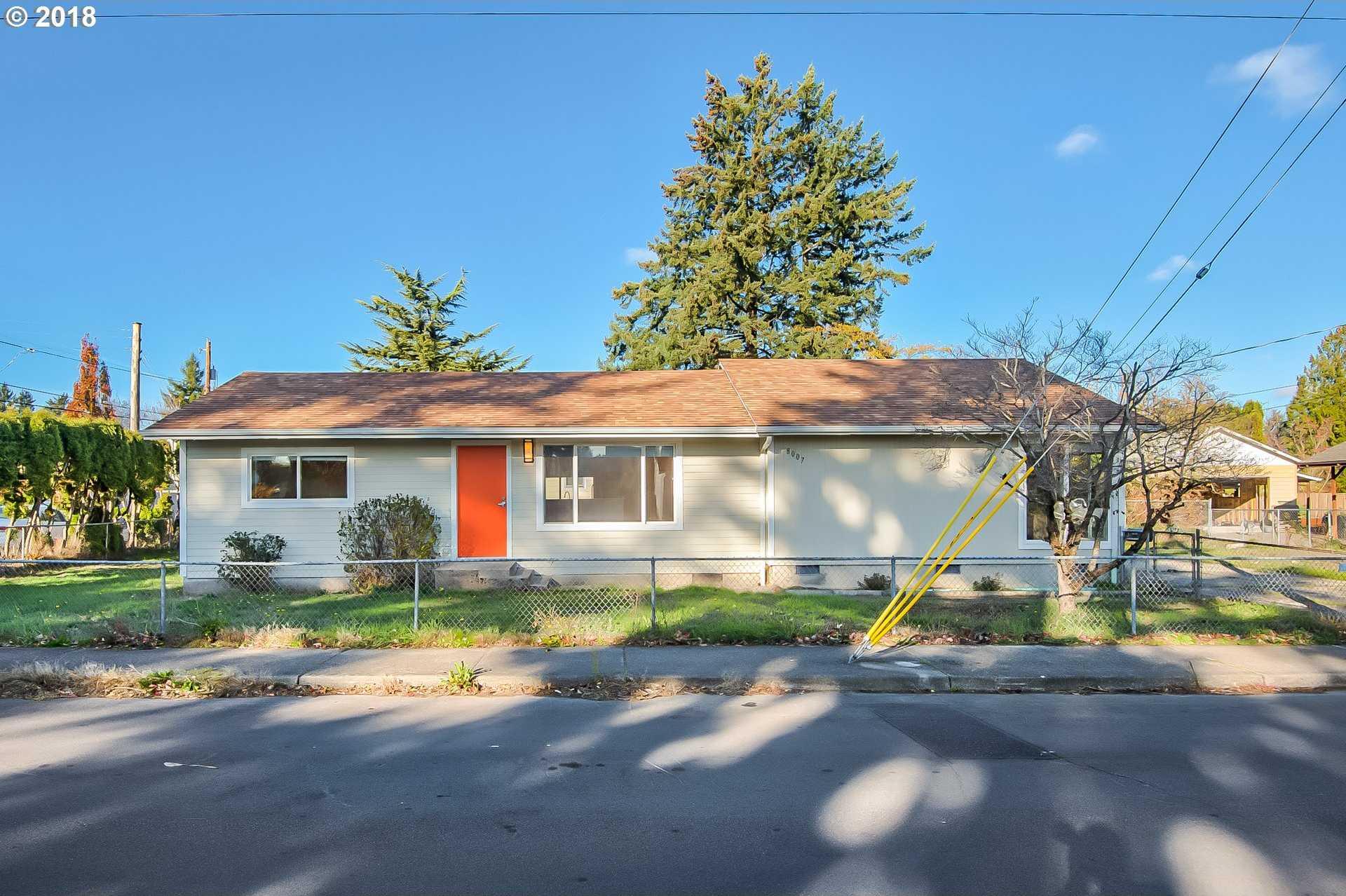 $434,900 - 3Br/2Ba -  for Sale in Mt Scott - Arleta, Portland