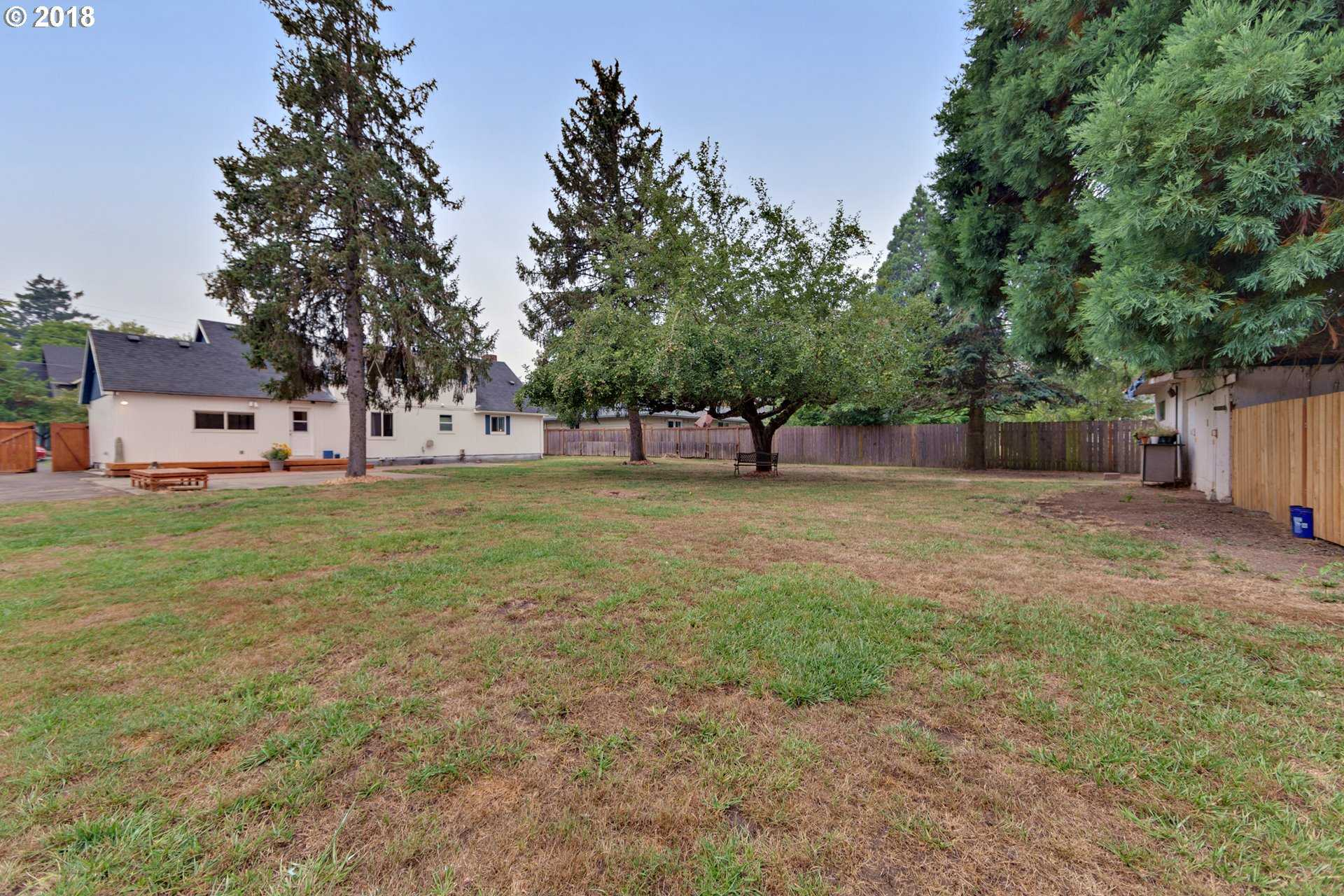 $550,000 - Br/Ba -  for Sale in Tigard