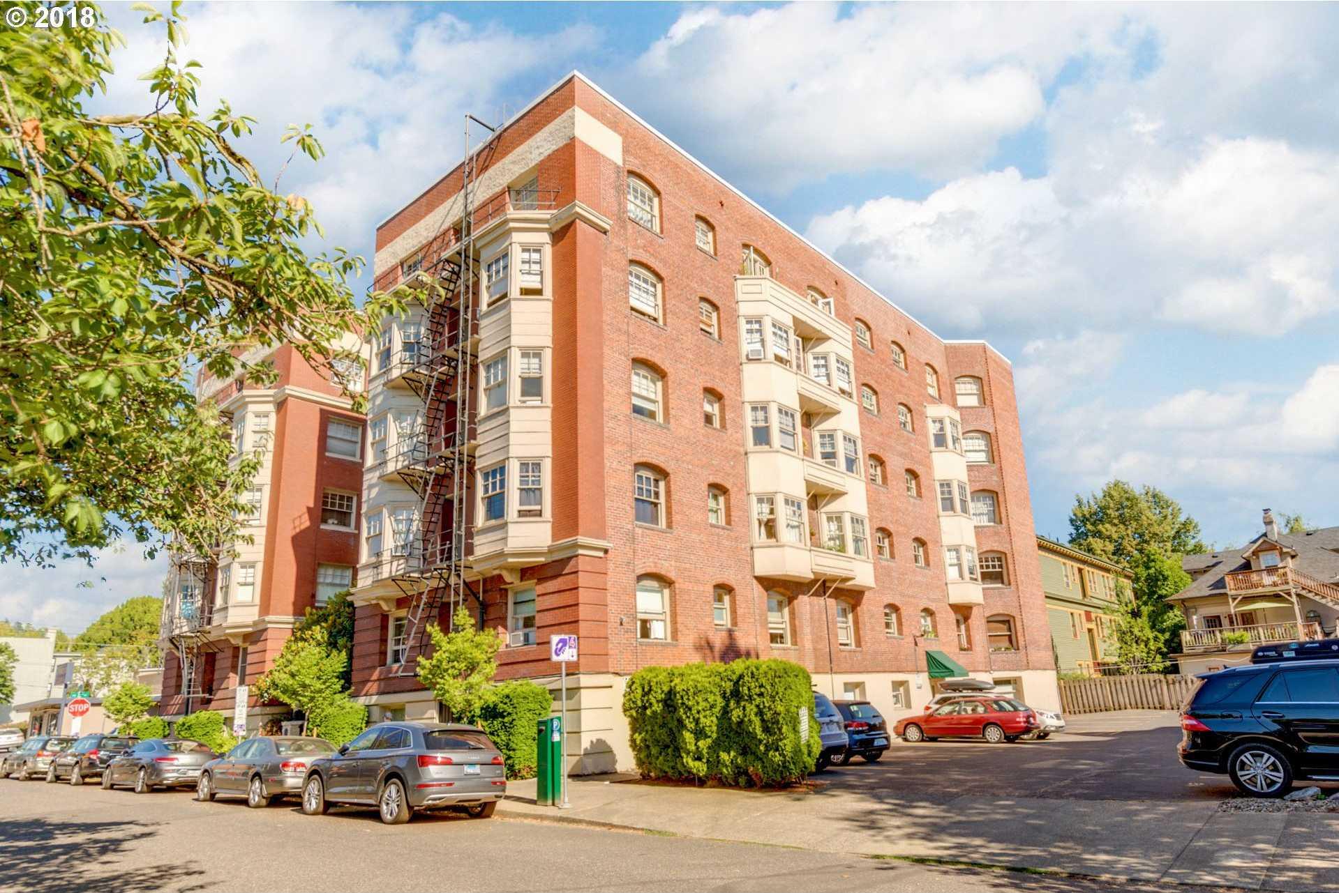 $315,100 - 1Br/1Ba -  for Sale in Alphabet District, Portland