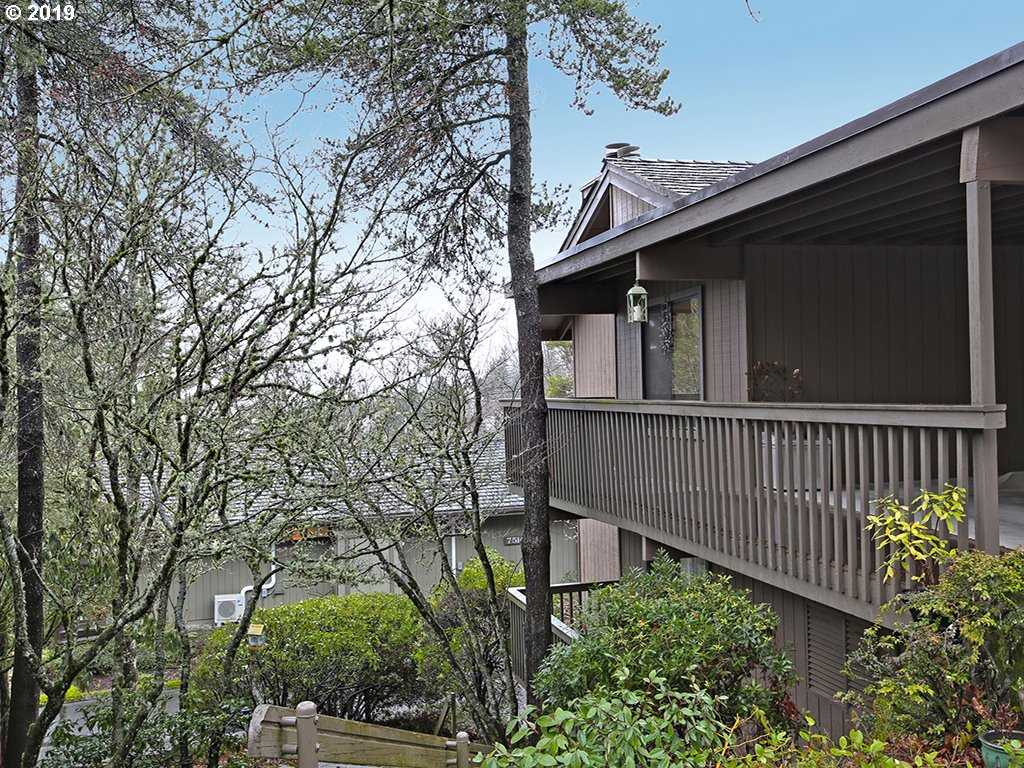 $164,000 - 1Br/1Ba -  for Sale in Portland