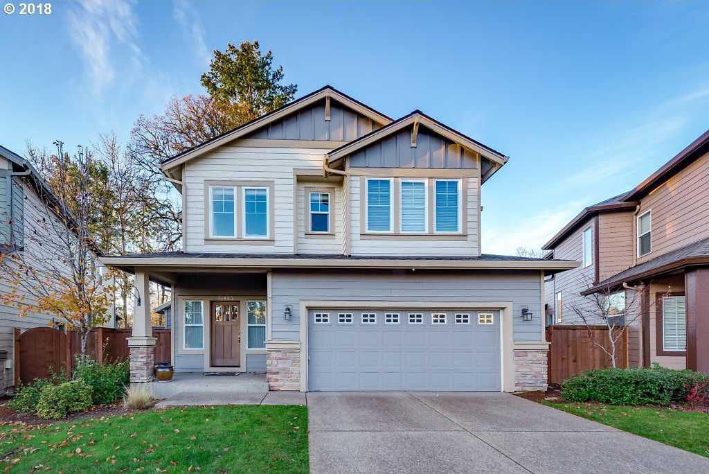 $474,900 - 3Br/3Ba -  for Sale in King City