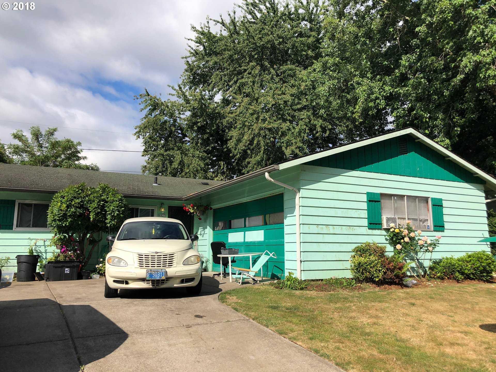 $342,000 - 3Br/1Ba -  for Sale in Kenton, Portland