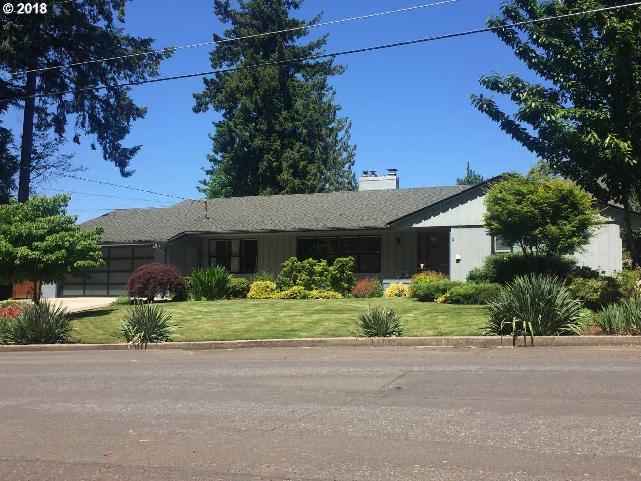$665,000 - 3Br/2Ba -  for Sale in Portland