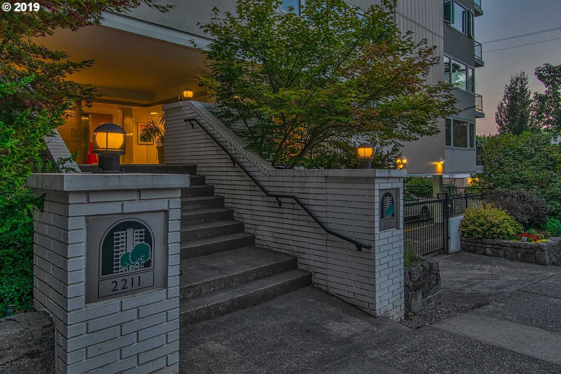 $369,900 - 2Br/2Ba -  for Sale in King's Hill, Portland