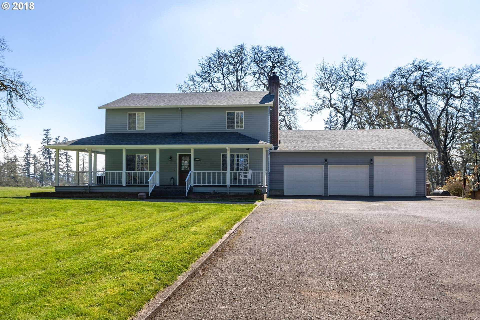 $1,499,900 - 4Br/4Ba -  for Sale in Hillsboro