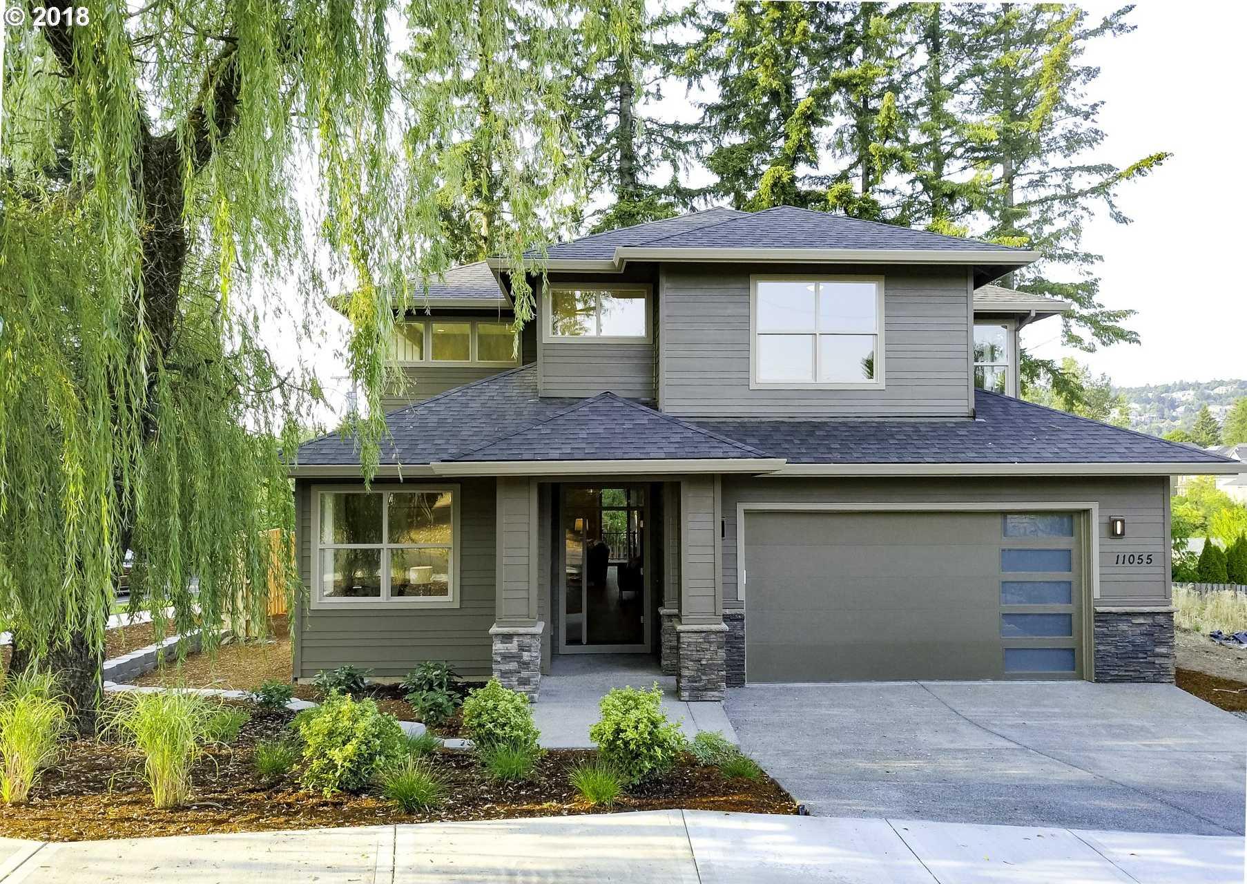 $819,950 - 4Br/3Ba -  for Sale in Bonny Slope, Portland