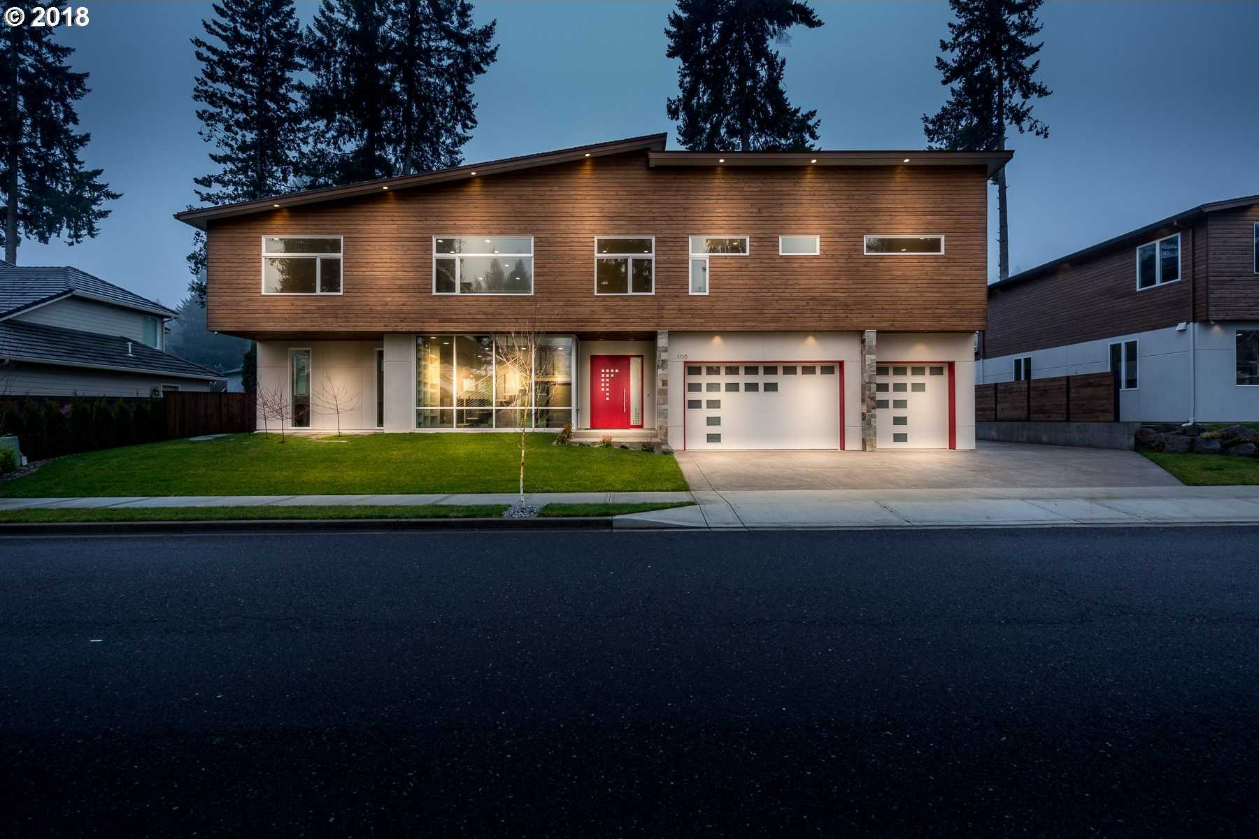 $1,019,000 - 4Br/4Ba -  for Sale in First Place, Vancouver