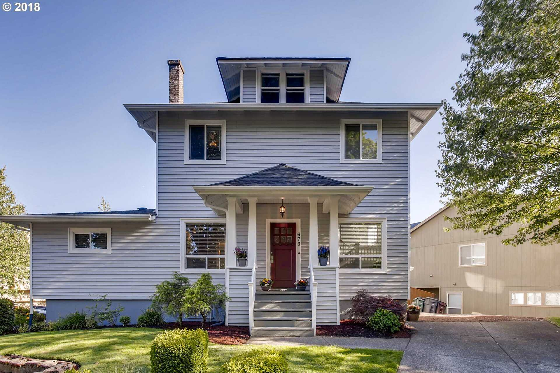 $399,000 - 5Br/3Ba -  for Sale in Hillsboro
