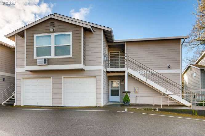 $224,900 - 2Br/1Ba -  for Sale in Central Parc At Bethany Villag, Portland