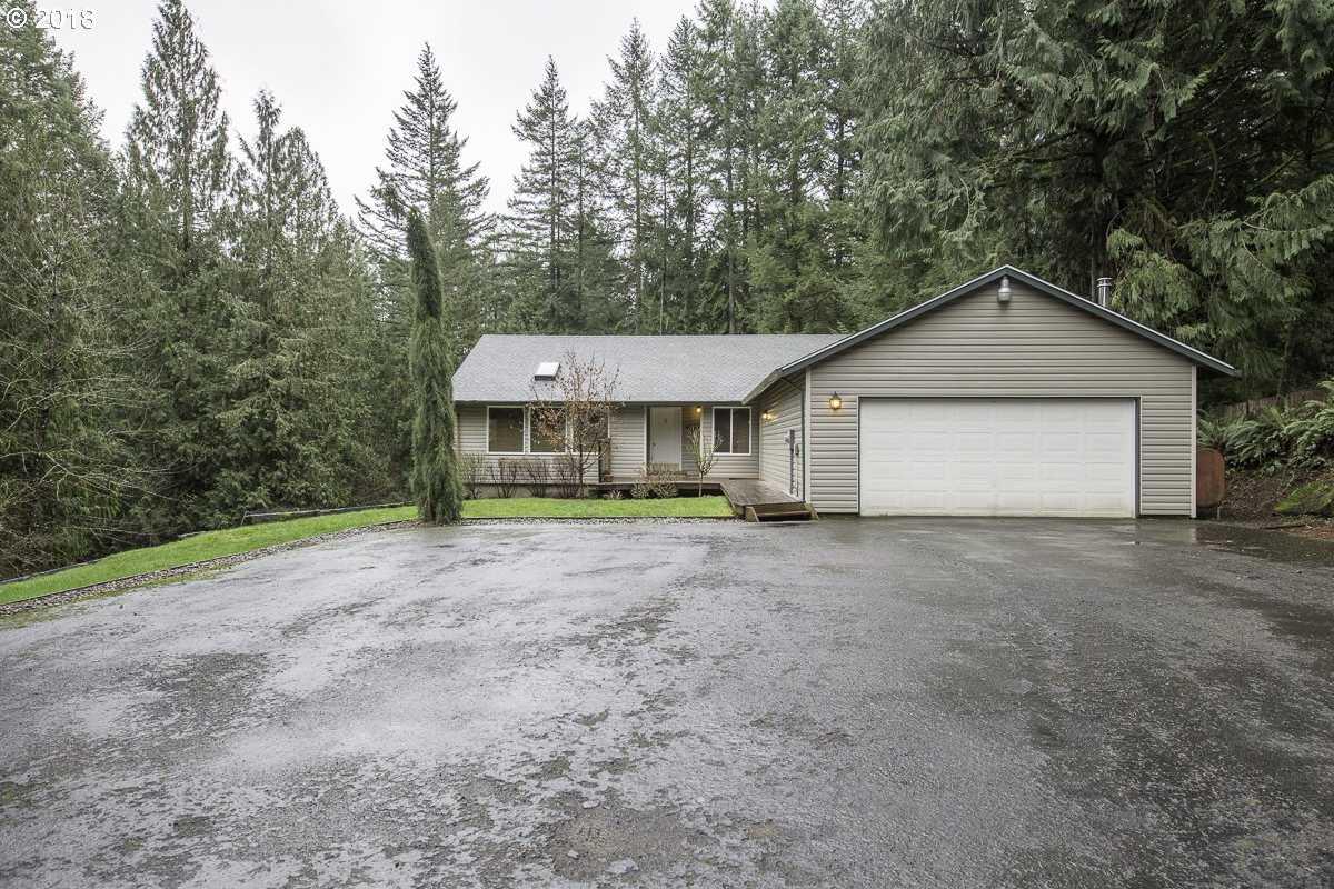 $495,000 - 4Br/3Ba -  for Sale in Beavercreek