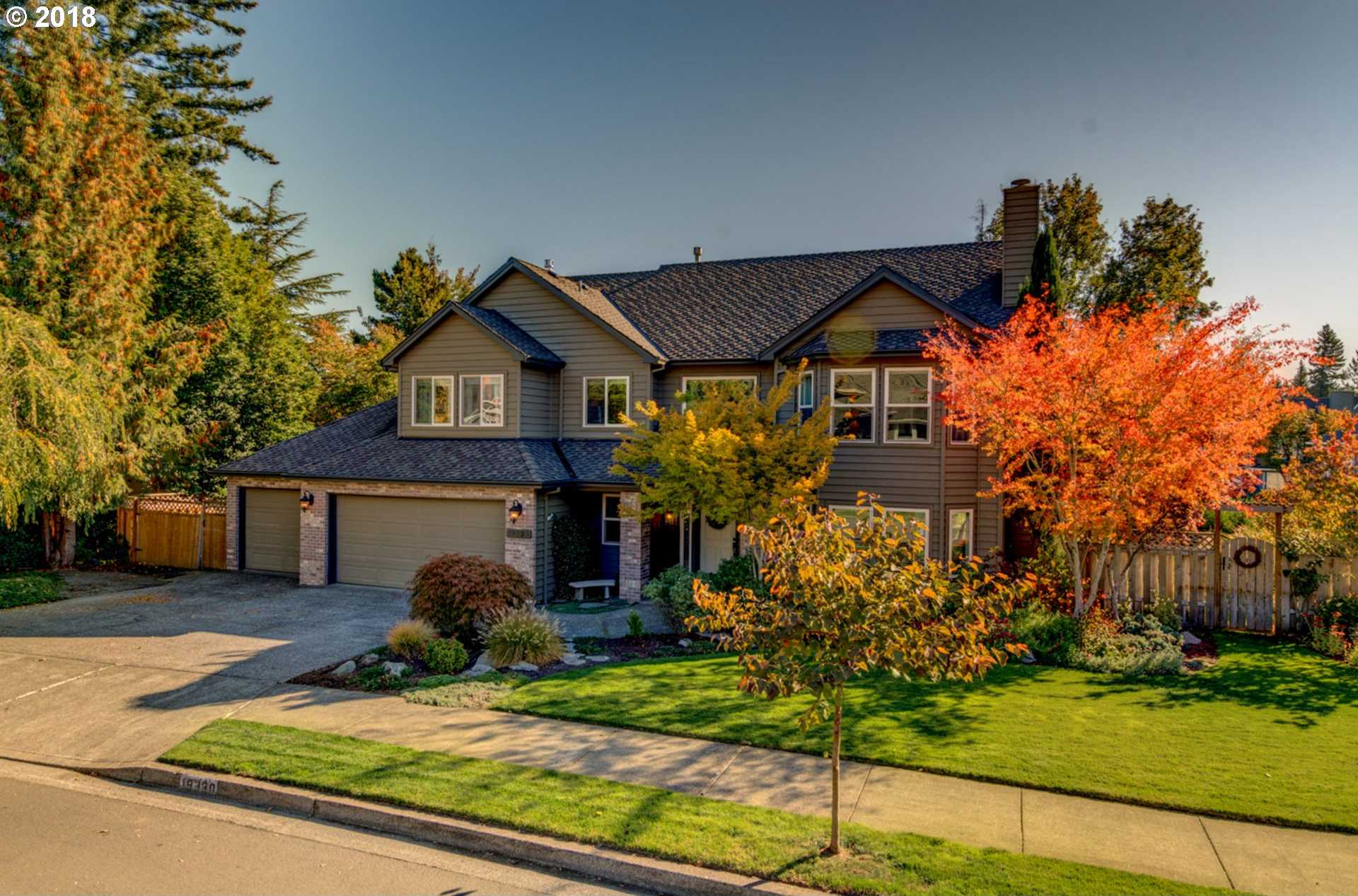$674,900 - 4Br/3Ba -  for Sale in Tualatin