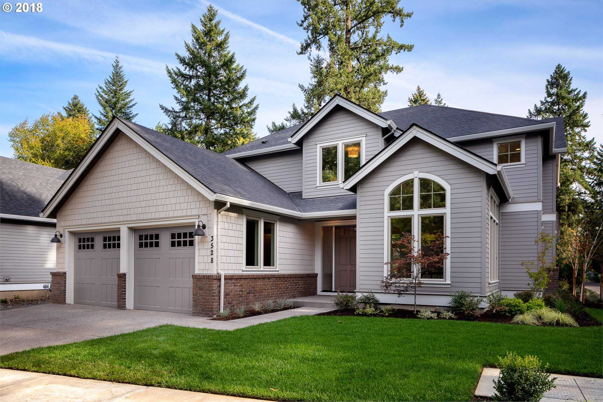 $1,059,500 - 3Br/3Ba -  for Sale in West Linn