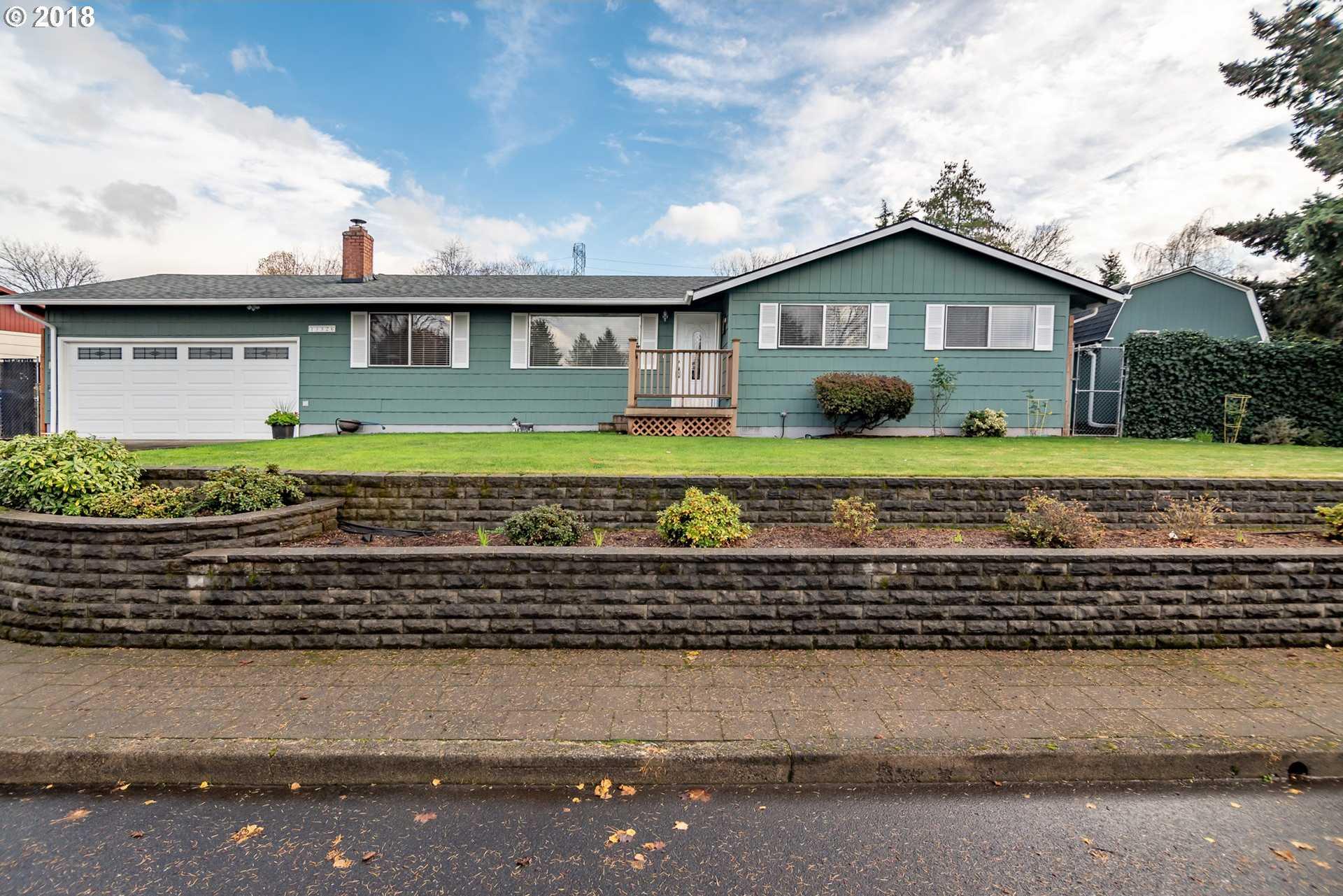 Homes For Sale In Oregon City Heidi Torkko Pink Dot Properties