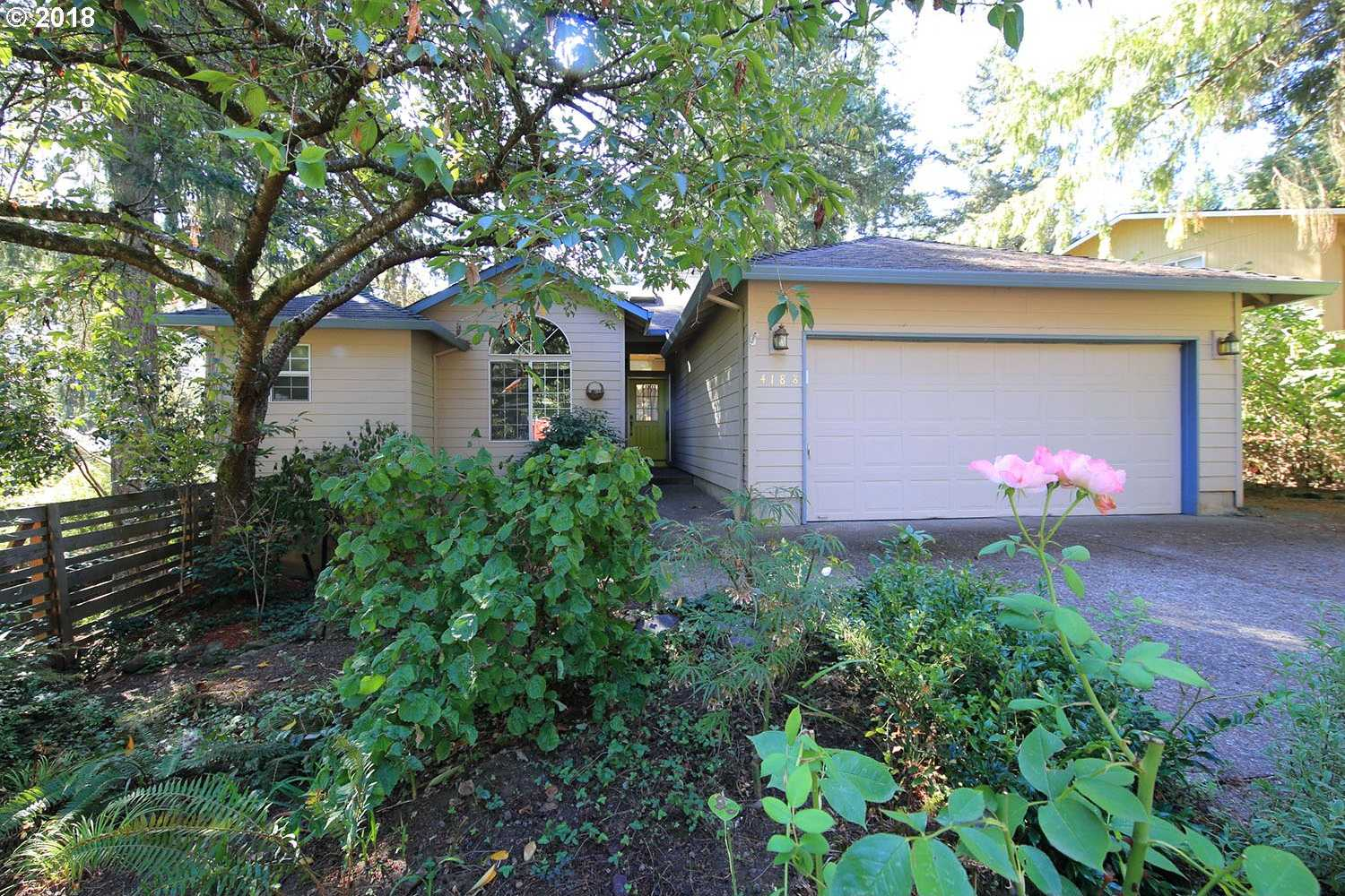 $550,000 - 6Br/3Ba -  for Sale in Lake Oswego