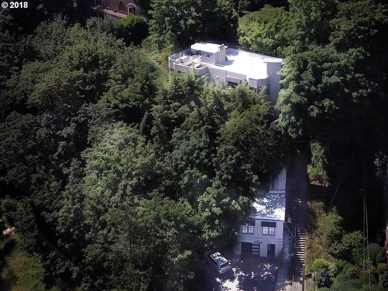 $1,598,000 - Br/Ba -  for Sale in Southwest Hills/psu, Portland