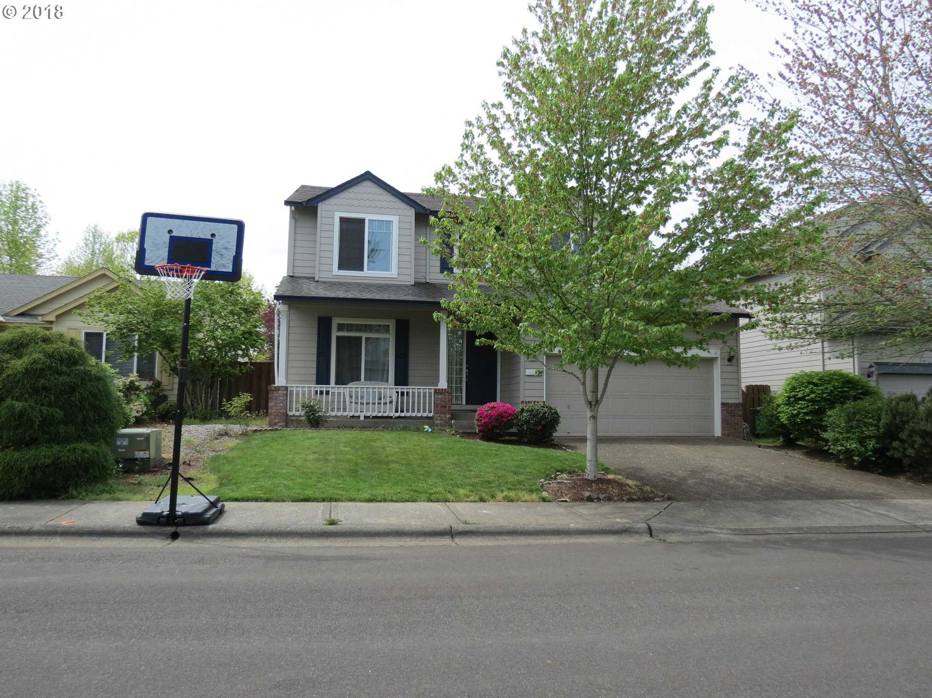 $485,000 - 4Br/3Ba -  for Sale in Portland