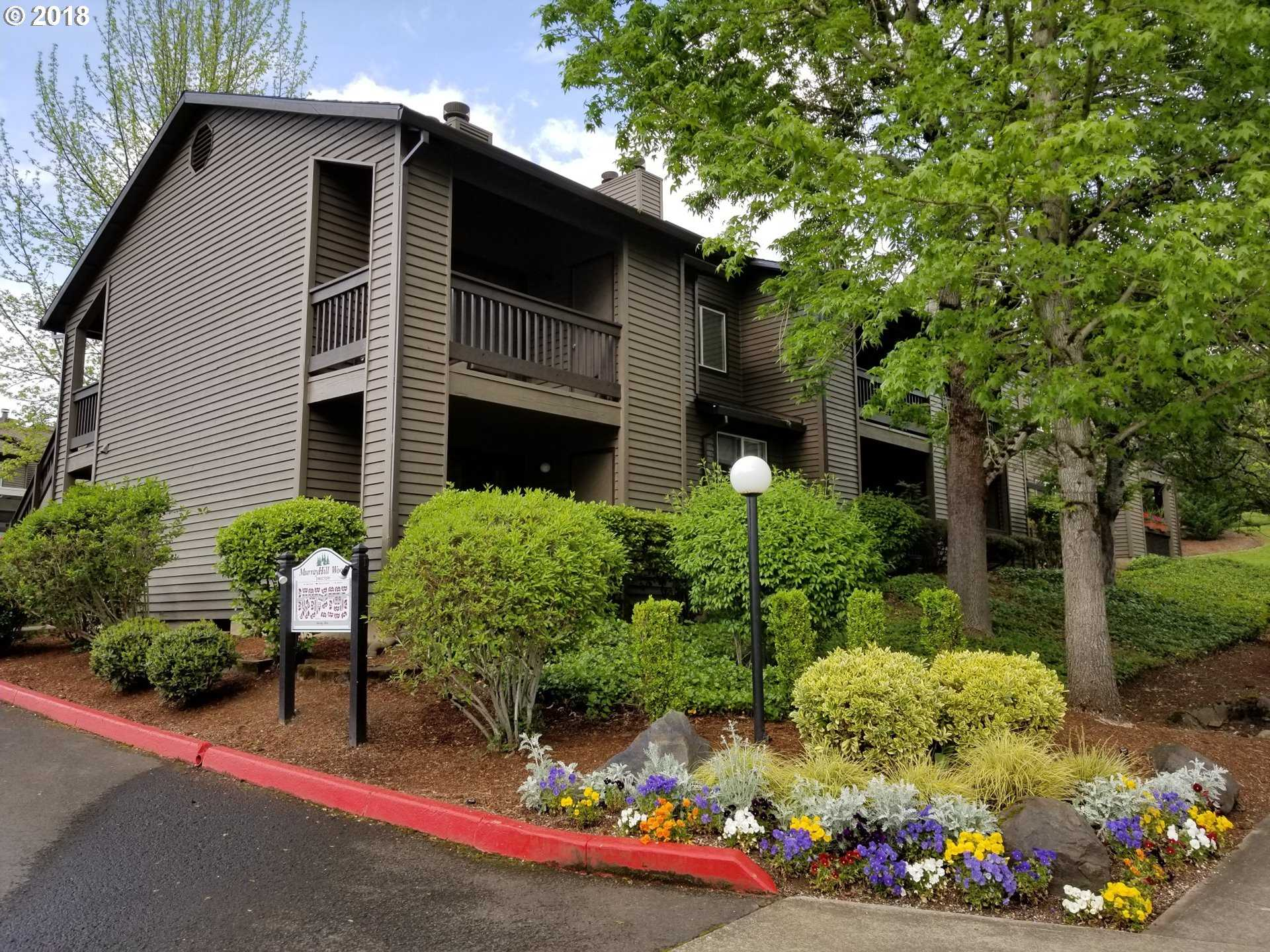 $200,000 - 2Br/2Ba -  for Sale in Murrayhill Woods, Beaverton