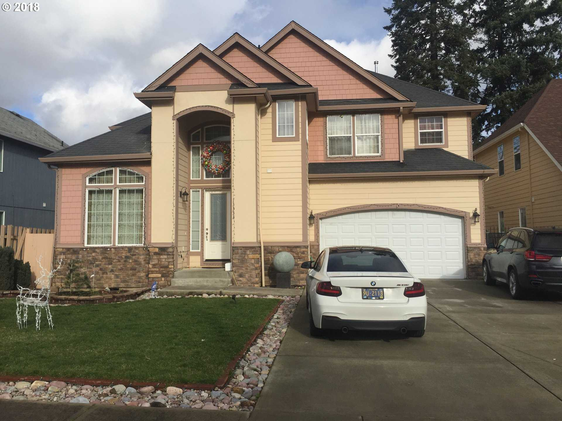 $550,000 - 4Br/3Ba -  for Sale in Portland