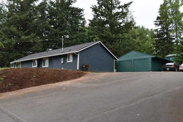 $499,000 - 2Br/2Ba -  for Sale in Happy Valley
