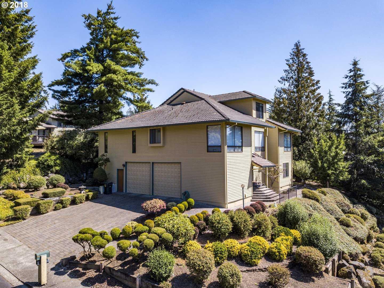 $739,000 - 6Br/4Ba -  for Sale in Cedar Mill, Portland
