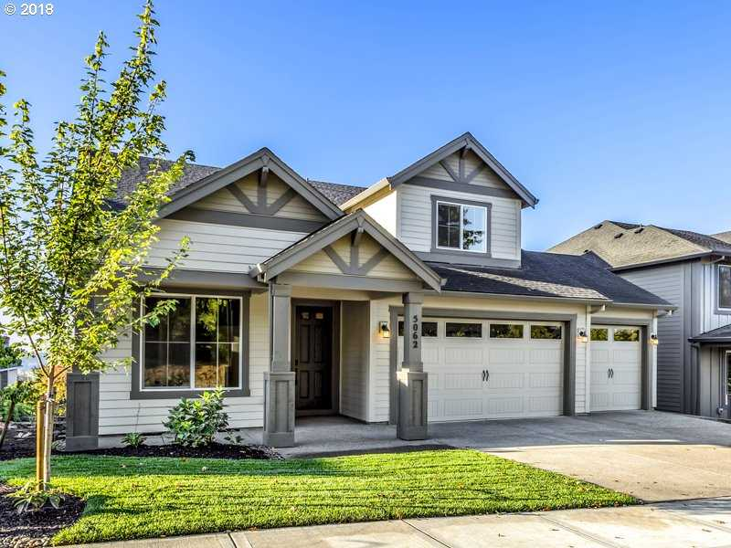 $669,900 - 4Br/3Ba -  for Sale in Tigard