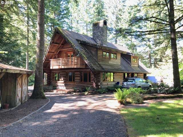 $624,900 - 3Br/3Ba -  for Sale in Leisure Woods, Beavercreek