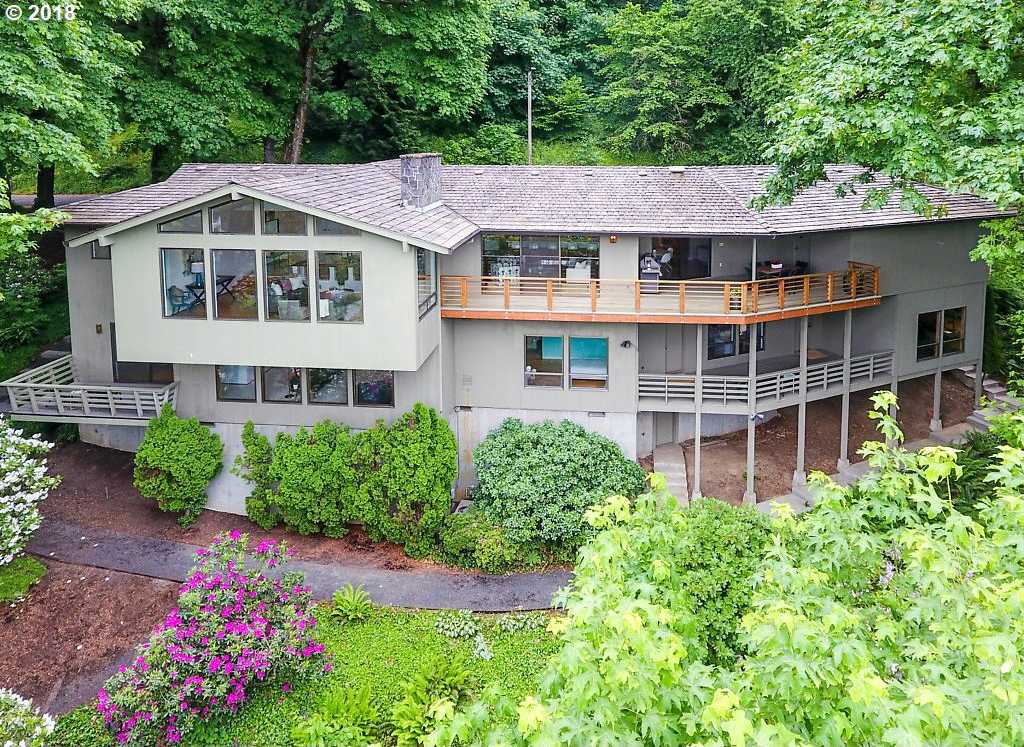 $1,199,900 - 4Br/4Ba -  for Sale in Mt Tabor, Portland