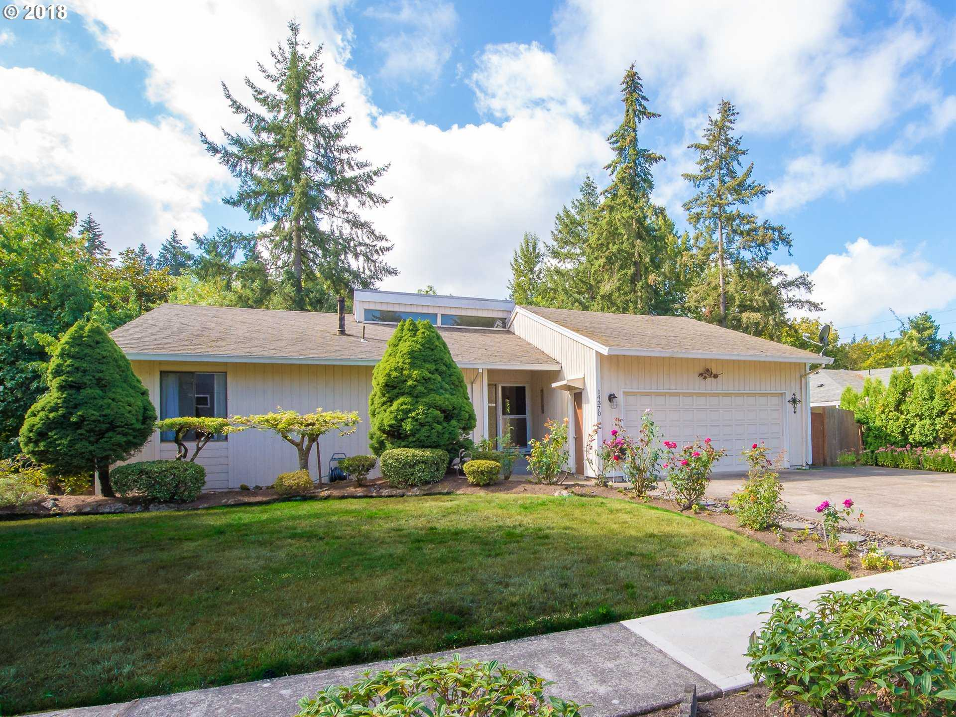 $499,000 - 5Br/3Ba -  for Sale in Highland, Beaverton