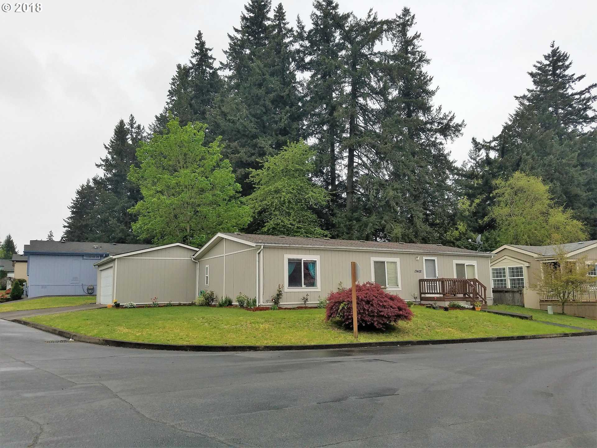 $87,000 - 3Br/2Ba -  for Sale in Portland