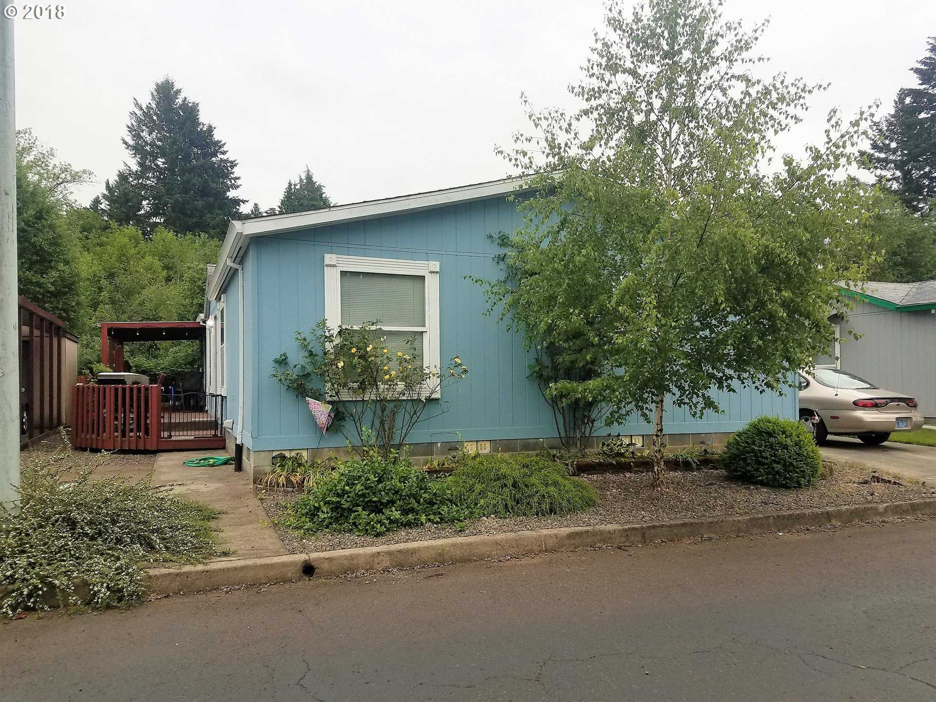 $89,500 - 3Br/2Ba -  for Sale in Portland