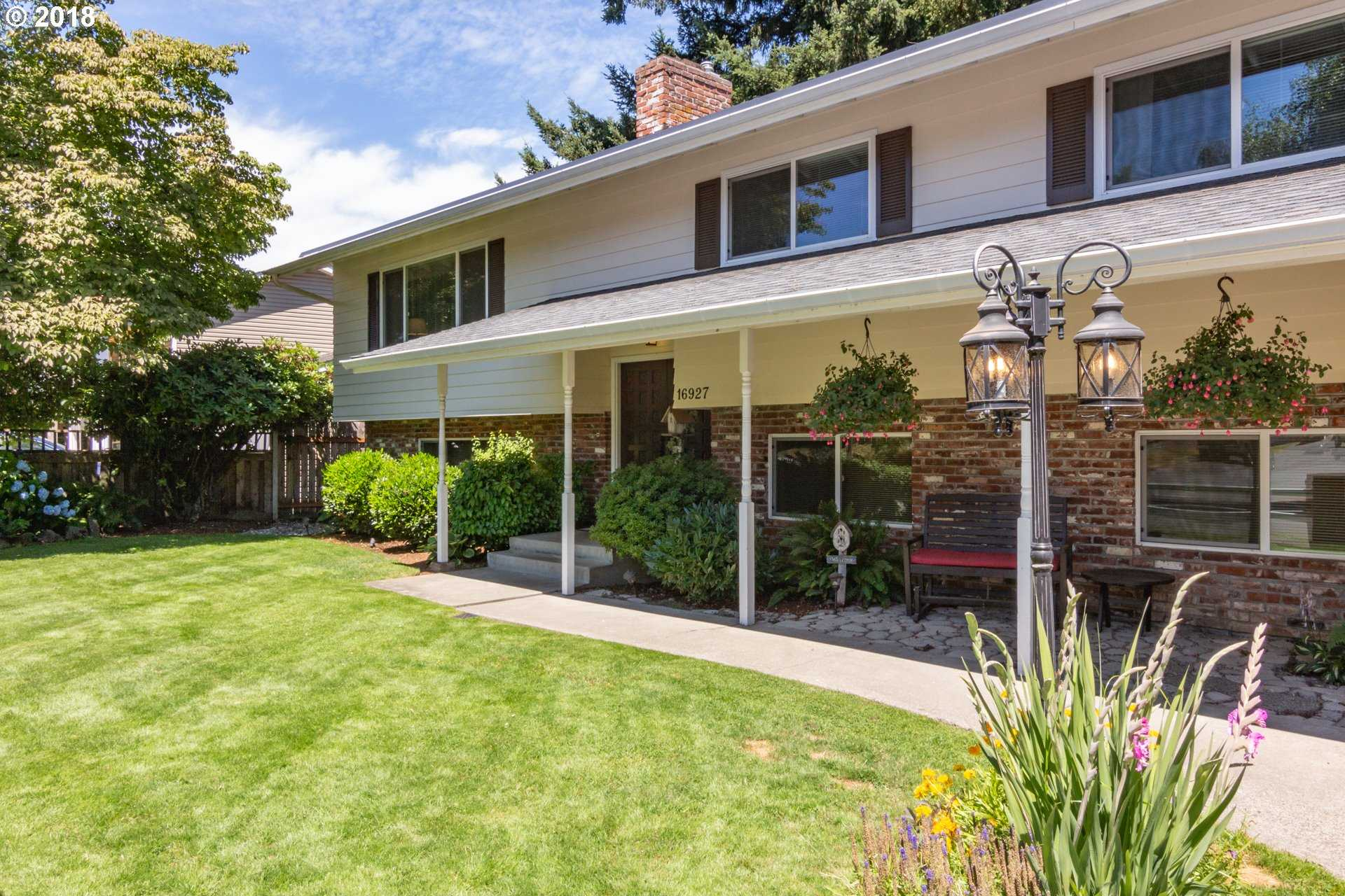 $399,000 - 4Br/3Ba -  for Sale in Portland