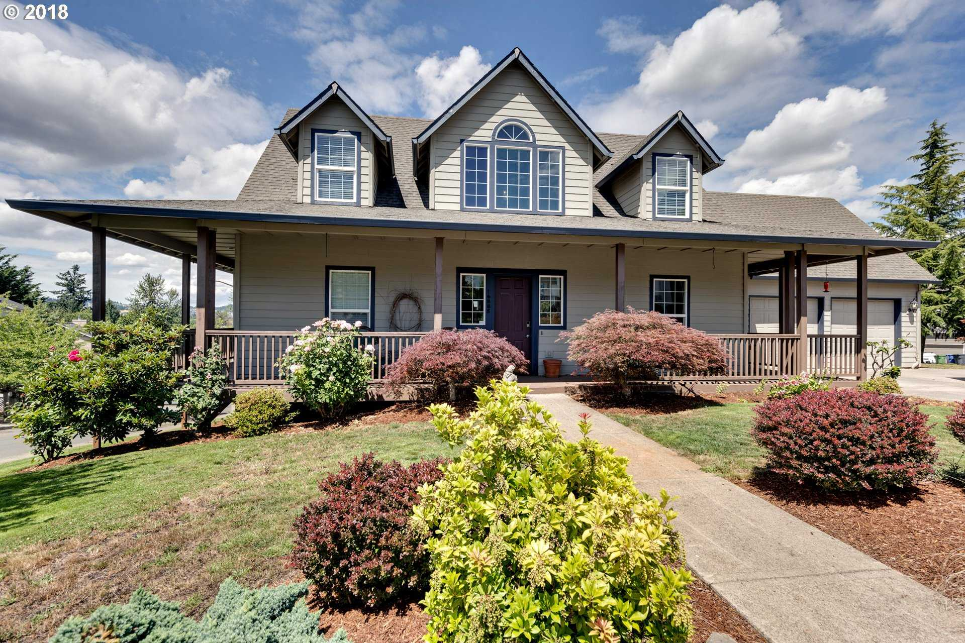$498,890 - 4Br/3Ba -  for Sale in Damascus