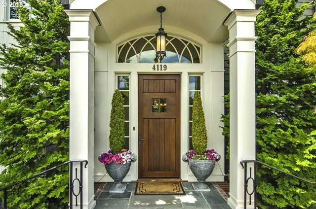 $4,200,000 - 5Br/6Ba -  for Sale in Portland Heights/council Crest, Portland