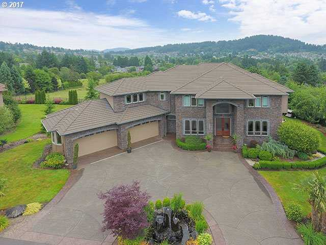 $1,495,000 - 5Br/6Ba -  for Sale in Happy Valley
